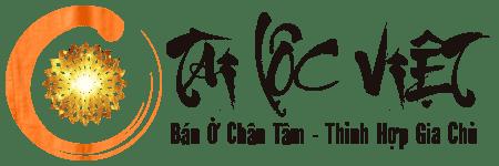 Tài Lộc Việt